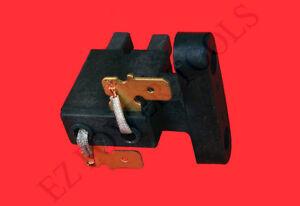 Yanmar-YDG2700-YDG3700-YDG5500-Replacement-Generator-Carbon-Brush-Assembly