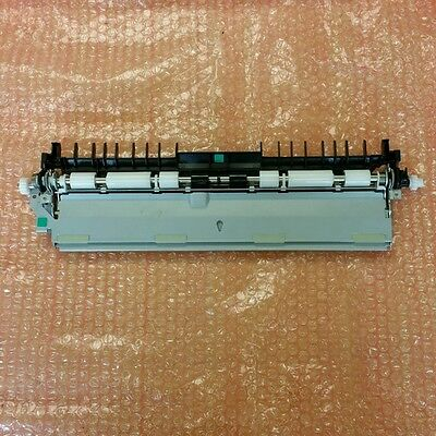 RG5-5085-000N Registration Assembly For HP LaserJet 4100 Same day shipping