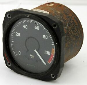 Ratiometer-for-RAF-Scout-helicopter-etc-GC10