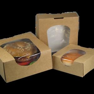 Snackboxen-mit-Sichtfenster-50-Stueck