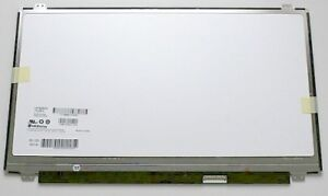 Dell Inspiron 15-5000 P51F 15.6 LED LCD Screen LTN156AT39-D01 6HTP8 NON TOUCH