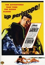 Up Periscope (DVD, 2006)
