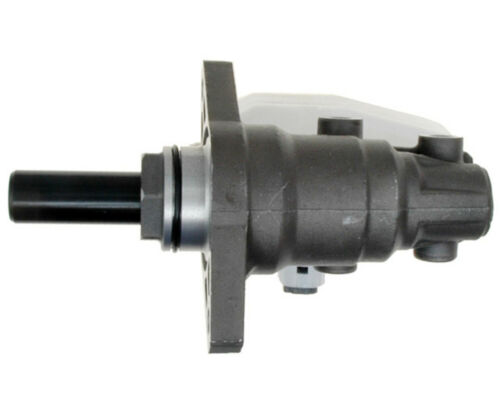 Brake Master Cylinder-Element3; New Raybestos MC390964 fits 05-08 Toyota Tacoma