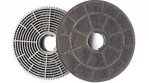 2x-PKM-CF135-Aktivkohlefilter-Aktivkohlefilter-Set-6090T-6090N-9090T-CF-135