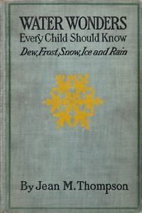 WATER-WONDERS-EVERY-CHILD-SHOULD-KNOW-Jean-Thompson