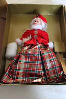 Mattel 1996 Jewel Princess Barbie MIB Toys