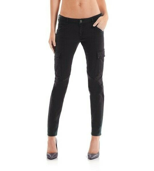 GUESS by Marciano Piper Cargo Pant