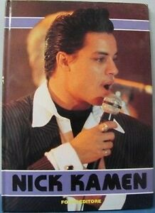 NIK-KAMEN-FORTE-EDITORE-MUSICA-CA497
