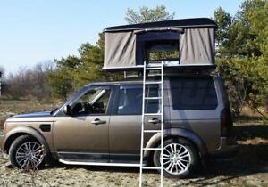 Tenda da tetto viaggio maggiolina auto per 2 persone ebay for Tenda finestra tetto