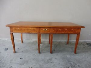Image Is Loading 19th C Victorian English Aesthetic Movement Table From