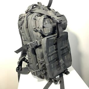 Maxpedition backpack Falcon ii 2 Tactical Travel 23L Camp Hydration CCW black