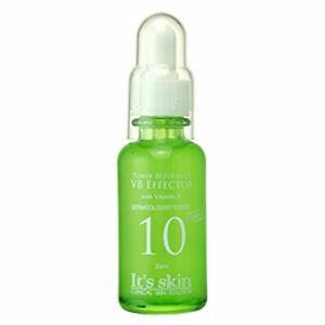 IT-039-S-SKIN-Power-10-Formula-VB-Effector-30ml-BEST-Korea-Cosmetic