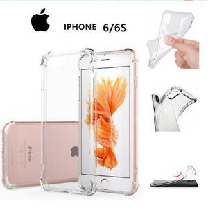 cover per iphone 6 ebay