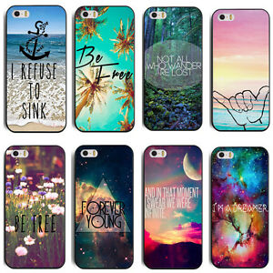 iphone 5 cases ebay colorful hybrid back cover skin for apple 3520