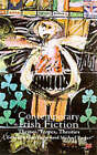 Contemporary Irish Fiction: Themes, Tropes, Theories by Palgrave Macmillan (Paperback, 2000)