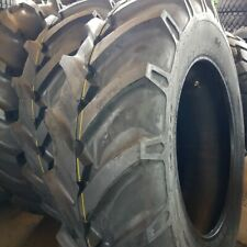 184 30 2 Tires Tubes 184x30 R1 12 Ply Tractor Tires 18430 Free Shipping