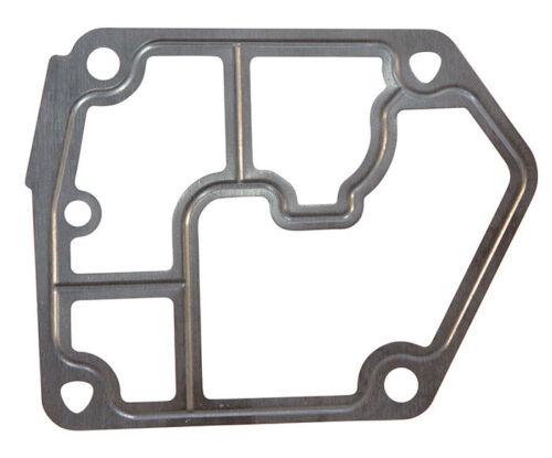 T5 Filtre à Huile Boîtier pour bloc joint T5 03//11//09-045115441 1.9 Diesel