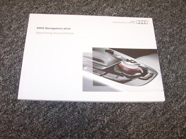 Image 2011 Audi S4 4 Manual Guide