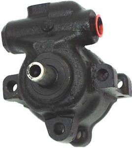 Power-Steering-Pump-fits-1996-2005-Mercury-Sable-ARC-REMANUFACTURING-INC