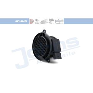 Massa-d-039-aria-COLTELLO-Johns-LMM-50-03-012