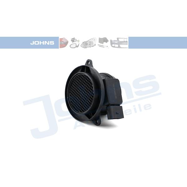 Misuratore Massa Aria - Johns LMM 50 03-012