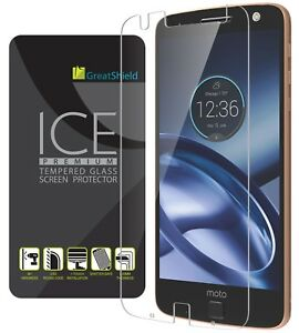 GreatShield-HD-Clear-Tempered-Glass-Screen-Protector-Guard-for-Motorola-Moto-Z