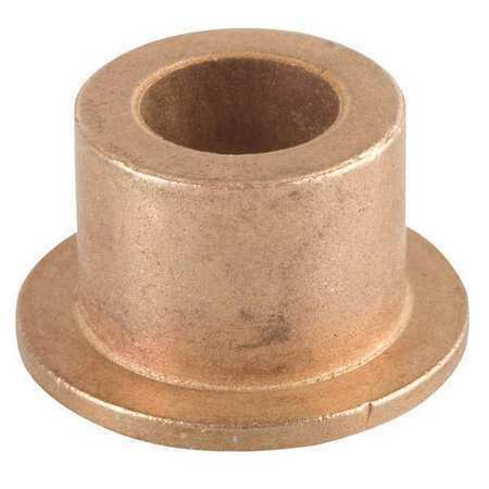 1-1//4,L 1 BUNTING BEARINGS EF202416 Flanged Bearing,I.D