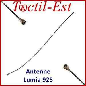 Antenne-Cable-Reseau-WIFI-GSM-pour-Nokia-Lumia-925