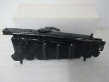 Mopar Nos 1965 Plym Dodge Chry C Body Passenger Inside Bucket Seat Track 2486840