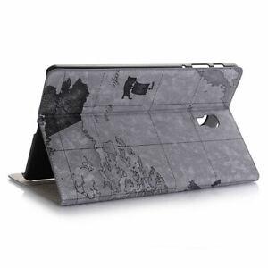 Étui pour Samsung Galaxy Tab A T590/T590 10,5 Étui de Protection Housse Étui Sac