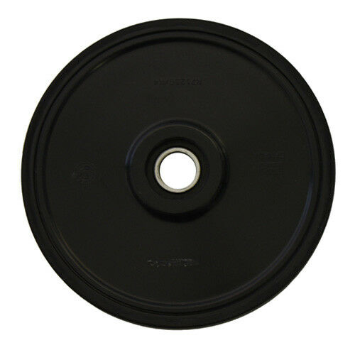 """PPD STD Idler Wheel 5.630/"""" x 20mm for ARCTIC CAT 500 Sno Pro 2010-2011"""