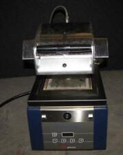 Electrolux Commercial High Speed 208v Hsg Panini Sandwich Press Hsppusat 2714
