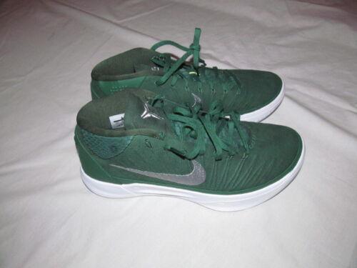 Nike 942521 Kobe Homme Tb Tout Neuf 303 Promo Vert Ad Chaussures qOBPOp
