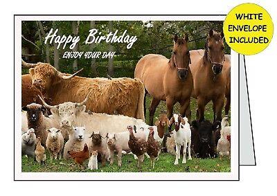 AEROSMITH Personalised Handmade Card     All Occasions Birthday Open Anniversary