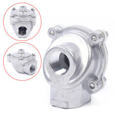 Tyre Tire Changer Bead Blast Air Control Valve For Corghi Accu Turn Snap On Usa