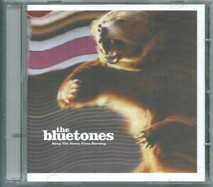THE-BLUETONES-Keep-the-Home-Fires-Burning-3TRACK-CD-SINGLE