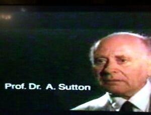 Skull-and-Bones-DVD-Conspiracy-Illuminati-Yale-NWO-Satanic-Secret-Societies-Pope