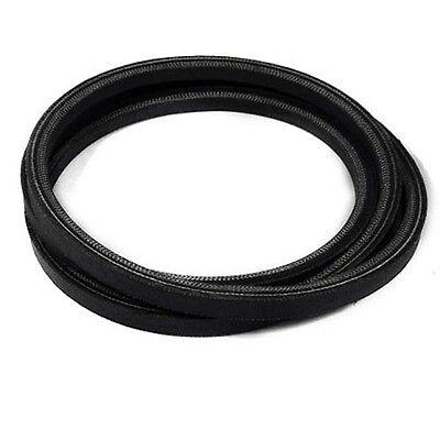 DIXIE CHOPPER 65080 Replacement Belt