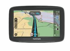 Artikelbild TOMTOM START 52 EU49 T Navigationsgerät NEU&OVP