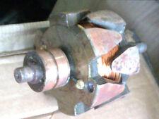 FIAT ALTERNATOR ROTOR ARM - 124,125,132 & 850