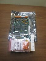 Honeywell 14506930-002 Deltanet Access Control Card Reader Interface Board