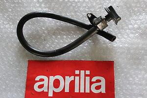 Aprilia-RS-125-SF-Benzinhahn-Kraftstoffhahn-Benzinleitung-R7440