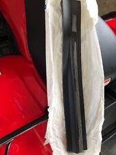 INFINITI//Nissan  80870CL70A GENUINE OEM BODY SIDE MouLDinG New !