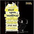 Once upon a Mattress [Original Broadway Cast] (2003)