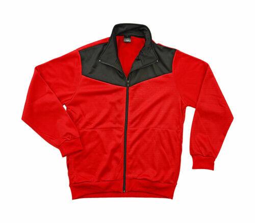 Vêtements de sport pour garçon de 2 à 16 ans | eBay