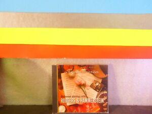 Project-Ivan-Lins-Kenia-CD