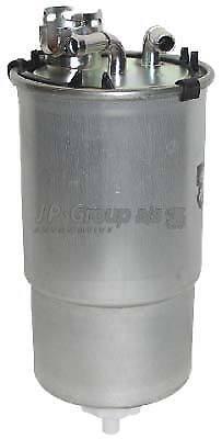 Filtre Carburant (gazole gasoil gaz oil) SKODA FABIA I Combi 1.9 TDI 100CH