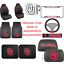 NCAA-Oklahoma-Sooners-Choose-Your-Gear-Auto-Accessories-Official-Licensed thumbnail 1