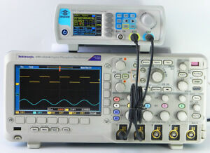 60MHz-Dual-Chanel-Arbitrary-Wave-DDS-Signal-Generator-Pulse-Frequency-Counter
