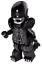 MINIFIGURES-CUSTOM-LEGO-MINIFIGURE-AVENGERS-MARVEL-SUPER-EROI-BATMAN-X-MEN miniatura 46